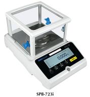 Adam Solis Precision Balance, 720g Capacity - SPB-723i