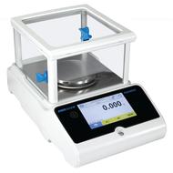 Adam Equinox Precision Balance, 360g Capacity - EPB-363e