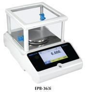 Adam Equinox Precision Balance, 360g Capacity - EPB-363i