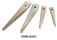 Precise Drift/Center Keys