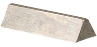 Everede Tool High Speed Steel Regrindable Blanks