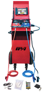 IPA Alpha MUTT® Mobile Universal Trailer Testers