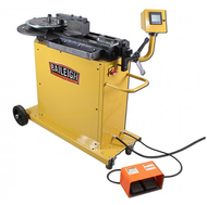 Baileigh High Speed Universal Pipe Bender - MPB-275