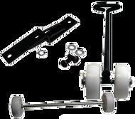 Laguna Mobility Kit LT16HD ~ LT18 ~ LT20 - AB00002