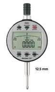 Mahr MarCator 1087R Digital Indicators