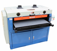 Baileigh Dual Drum Sander - SD-376