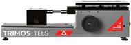 Fowler - Trimos Mini Horizontal Calibration System - 53-190-012-TP