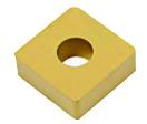 APT C2 Carbide Insert - SNMA-322-C2
