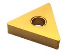 APT C2 Carbide Insert - TNMA-322-C2