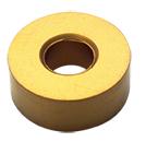 APT C2 Carbide Insert - RNMA-32-C2