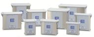 Elma Elmasonic Easy Ultrasonic Cleaning Units