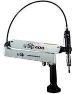 U-Tap Pneumatic Tapping Arms