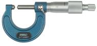 Fowler Ball-Anvil Micrometers