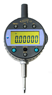 "iGaging Digital Bluetooth Indicator, 0-0.5""/0-12.7mm Range - 35-705-B10"