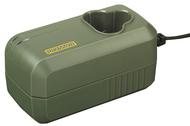 Proxxon Rapid Battery Charger LG/A - 39890