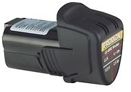 Proxxon Lithium-ion Battery Li/A2 - 29896
