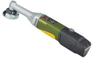 Proxxon Cordless Long Neck Angle Grinder LHW/A - Set - 39815
