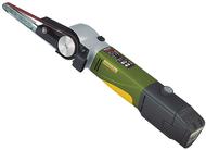 Proxxon Cordless Belt Sander BS/A - Set - 39810