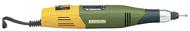 Proxxon MICROMOT Rotary Tools  60, 60/E, 60/EF Series