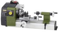 Proxxon Precision Lathe FD 150/E - 34150