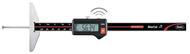 Mahr MarCal EWRi-N Digital Depth Gage - 4126532