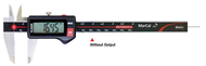 "Mahr MarCal 16EWR Digital Caliper Without Output, 6""/150mm - 4103302"