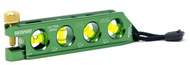 Checkpoint Ultra Mini G4 LE Level Green - 0305G