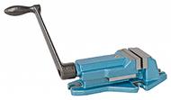 Bison 6512 Machine Vises