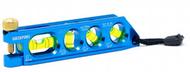 Checkpoint Ultra Mini G4 Level, Blue - 0305B