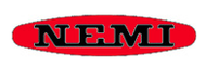 """Nemi 12"""" Tool Setter Metric Post - 727-16M"""