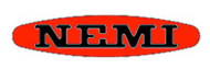 Nemi Pocket, Includes 30T, 40T, HSK32, HSK40, HSK50, HSK60 - 727-PS