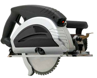 "Euroboor 9"" Circular Cut-Off Saw"