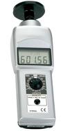 Lenox Band Saw Blade Tachometer-62139 - 96-200-139