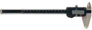 """Precise Left Hand Digital Caliper, 0-8"""" Range - EC220Z - 57-016-388"""