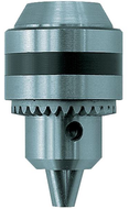 Rohm Ball Bearing Geared Key Drill Chucks