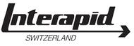 """Interapid Plastic Lens for Interapid Test indicators 1-1/2""""  Dial Diameter - SP105968"""