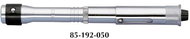 Foredom Handpiece for SR Series 1/6 HP Flex Shaft Motors