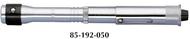 Foredom Handpiece for SR Series 1/6 HP Flex Shaft Motors