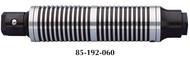 Foredom Handpiece For TXH Series 1/3 HP Flex Shaft Motors