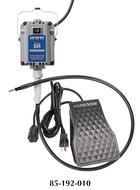 Foredom Flexible Shaft M.SR Motor Speed Control Sets