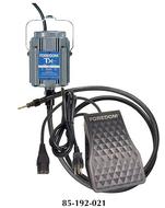Foredom Flexible Shaft  TXH Motor Speed Control Sets