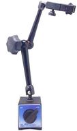 Elite Precision EMB1030 Heavy Duty Magnetic Base w/Fine Adjust 180 Lbs. Hold - 57-030-760