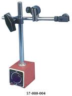 Precise Magnetic Base w/Fine Adjustment Rod