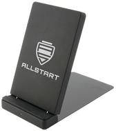 Allstart Folding Wireless Charger - CAL-598AS