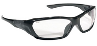 Crews ForceFlex™ Safety Glasses