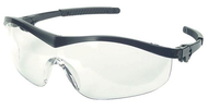 Crews Storm® Safety Glasses