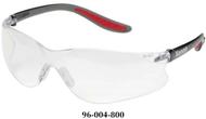 Elvex Xenon™ Safety Glasses