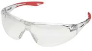 Elvex Avion™ Clear Lens with Anti-Fog Safety Glasses SG-18C-AF - 96-004-805