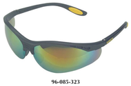 DeWALT Reinforcer™ Safety Glasses