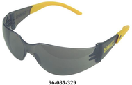 DeWALT Protector™ Safety Glasses